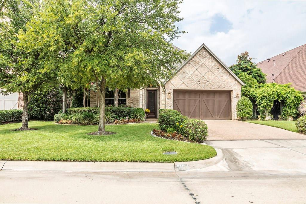 Sold Property | 5104 Stonebridge Drive Colleyville, Texas 76034 3