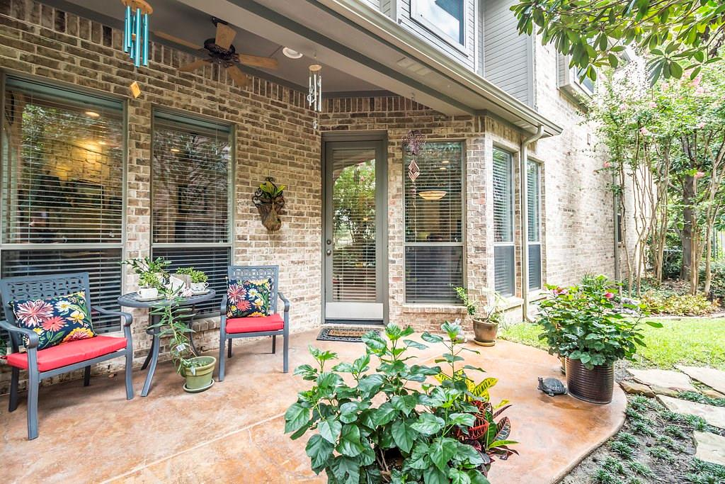 Sold Property | 5104 Stonebridge Drive Colleyville, Texas 76034 32