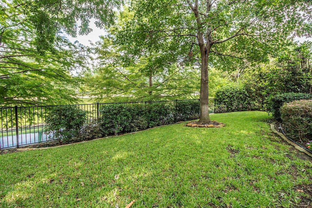 Sold Property | 5104 Stonebridge Drive Colleyville, Texas 76034 34