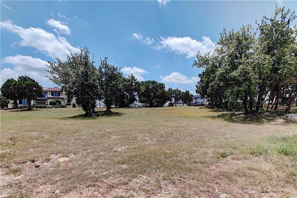 Sold Property | 6912 Cielo Azul  PASS Austin, TX 78732 0