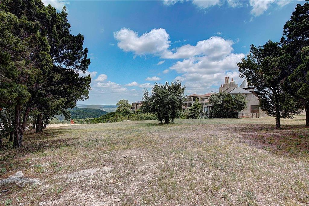 Sold Property | 6912 Cielo Azul  PASS Austin, TX 78732 1