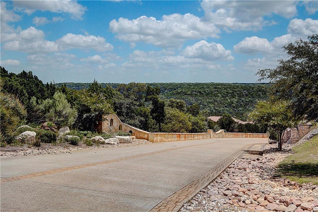 Sold Property | 6912 Cielo Azul  PASS Austin, TX 78732 10