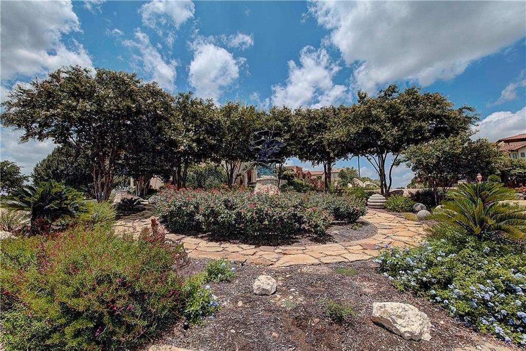Sold Property | 6912 Cielo Azul  PASS Austin, TX 78732 11