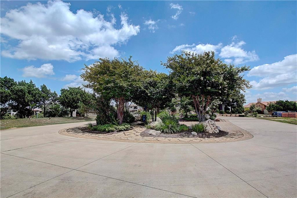 Sold Property | 6912 Cielo Azul  PASS Austin, TX 78732 13