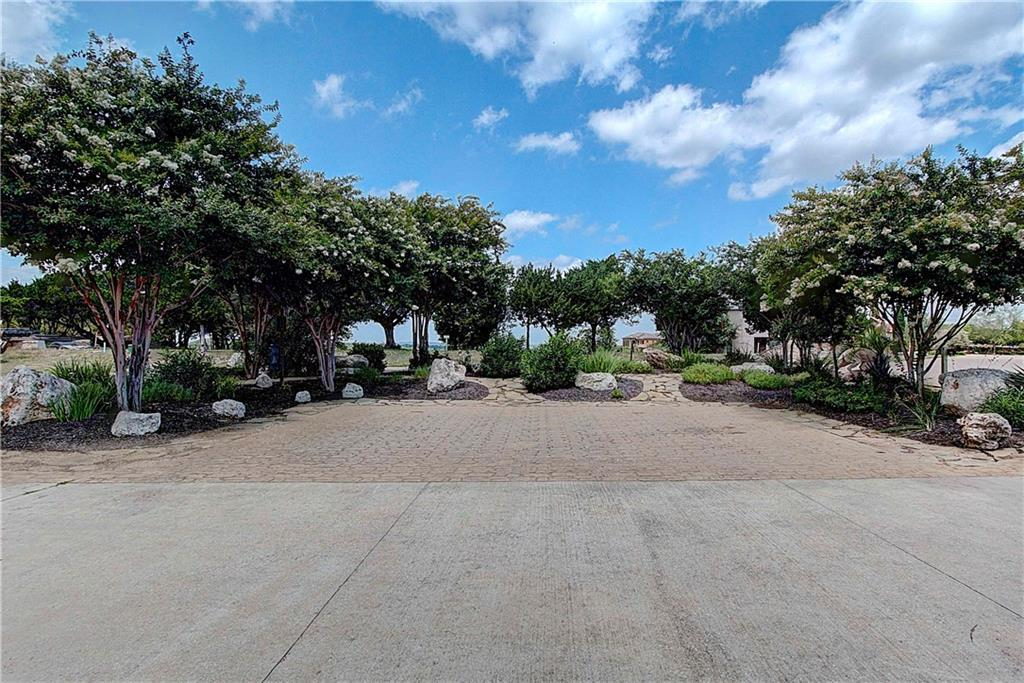 Sold Property | 6912 Cielo Azul  PASS Austin, TX 78732 14
