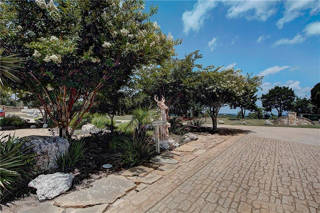 Sold Property | 6912 Cielo Azul  PASS Austin, TX 78732 15
