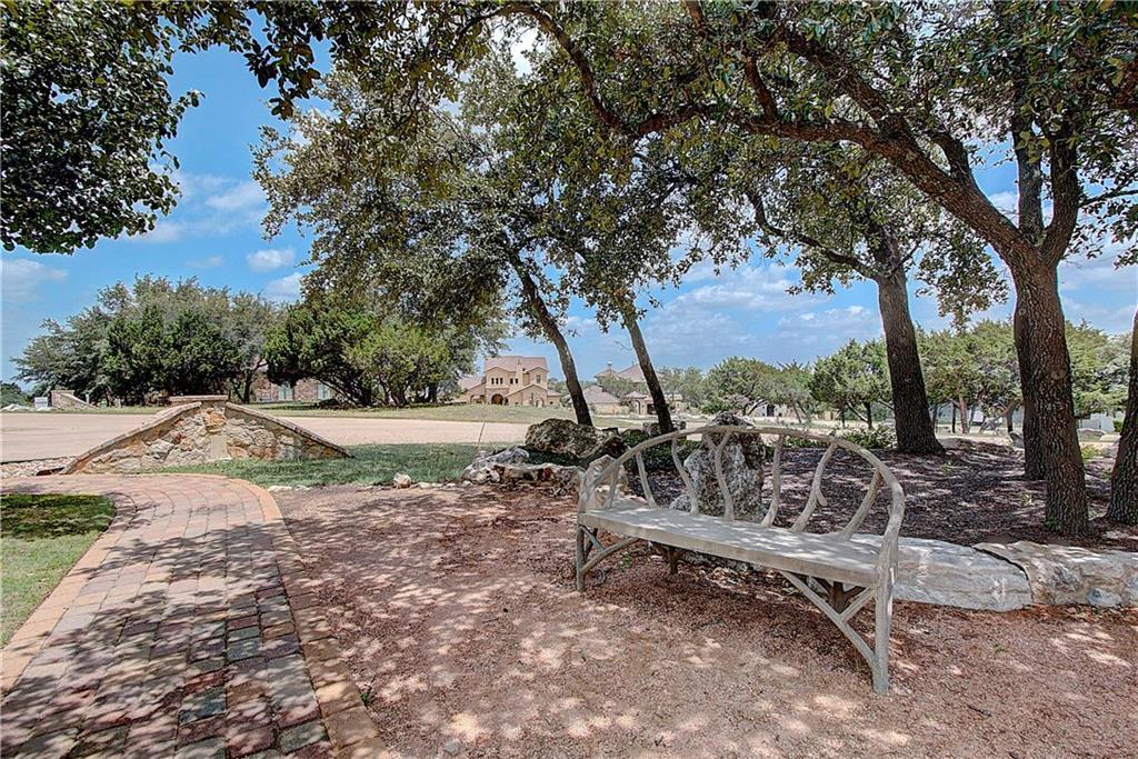 Sold Property | 6912 Cielo Azul  PASS Austin, TX 78732 18