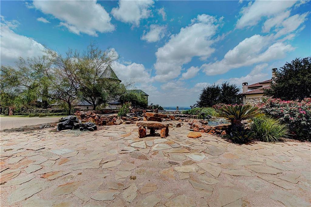 Sold Property | 6912 Cielo Azul  PASS Austin, TX 78732 19