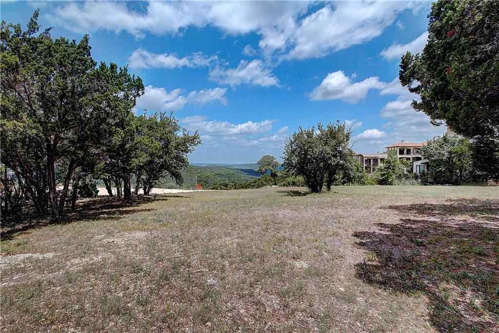 Sold Property | 6912 Cielo Azul  PASS Austin, TX 78732 2