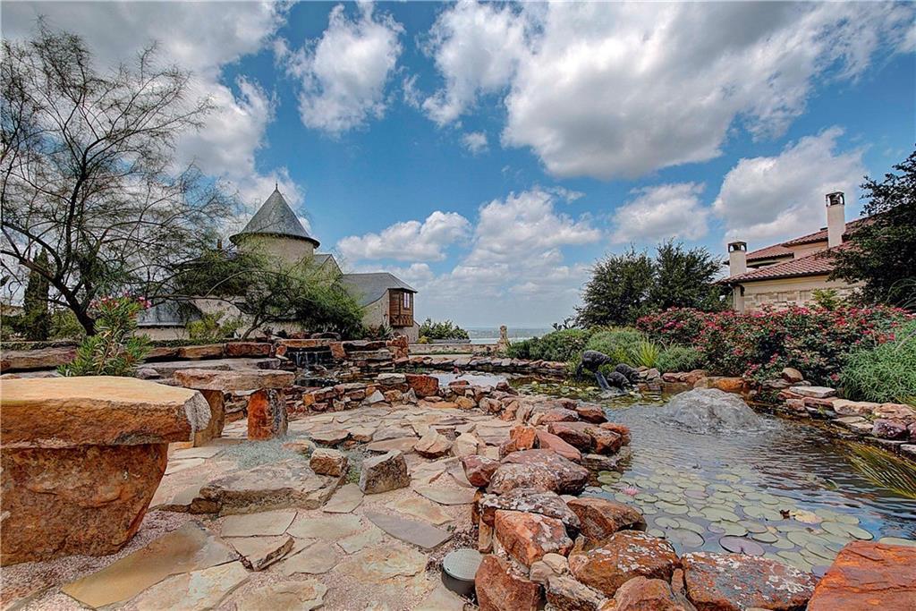 Sold Property | 6912 Cielo Azul  PASS Austin, TX 78732 20