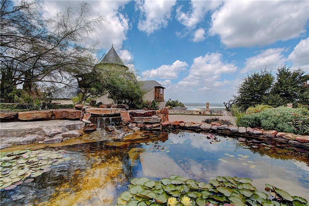 Sold Property | 6912 Cielo Azul  PASS Austin, TX 78732 21