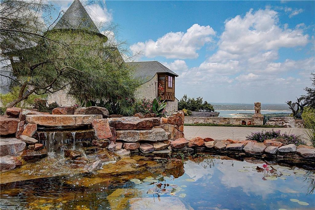 Sold Property | 6912 Cielo Azul  PASS Austin, TX 78732 22