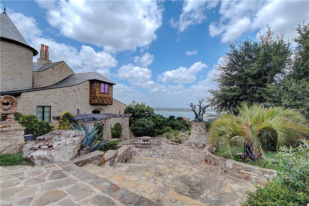 Sold Property | 6912 Cielo Azul  PASS Austin, TX 78732 24