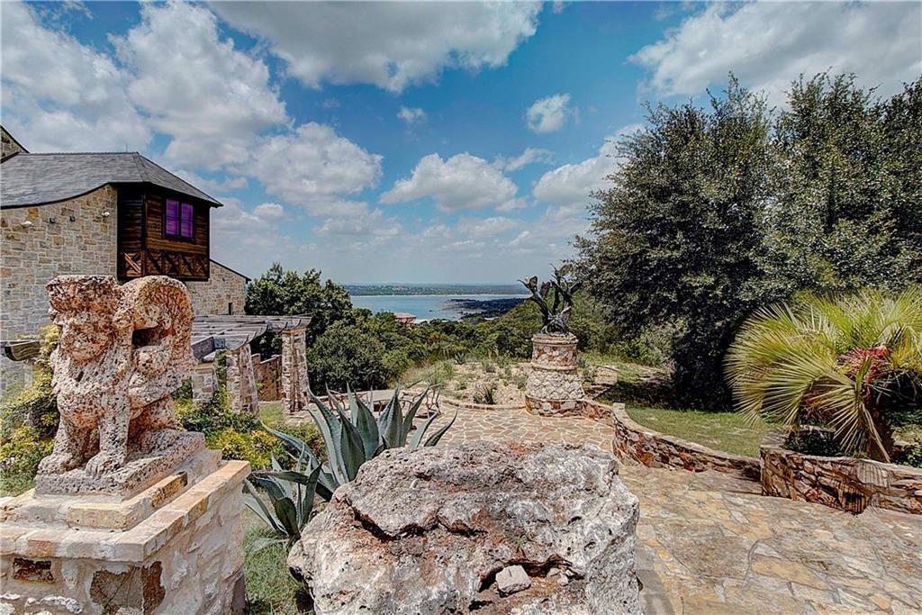 Sold Property | 6912 Cielo Azul  PASS Austin, TX 78732 25