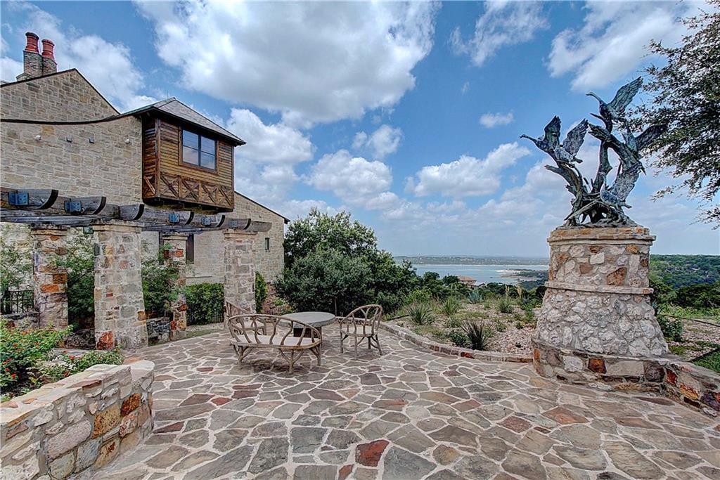 Sold Property | 6912 Cielo Azul  PASS Austin, TX 78732 26