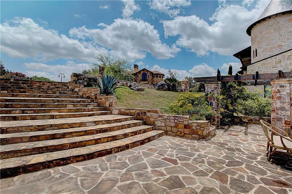 Sold Property | 6912 Cielo Azul  PASS Austin, TX 78732 28