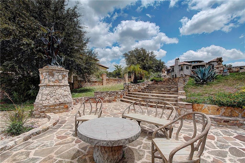 Sold Property | 6912 Cielo Azul  PASS Austin, TX 78732 29