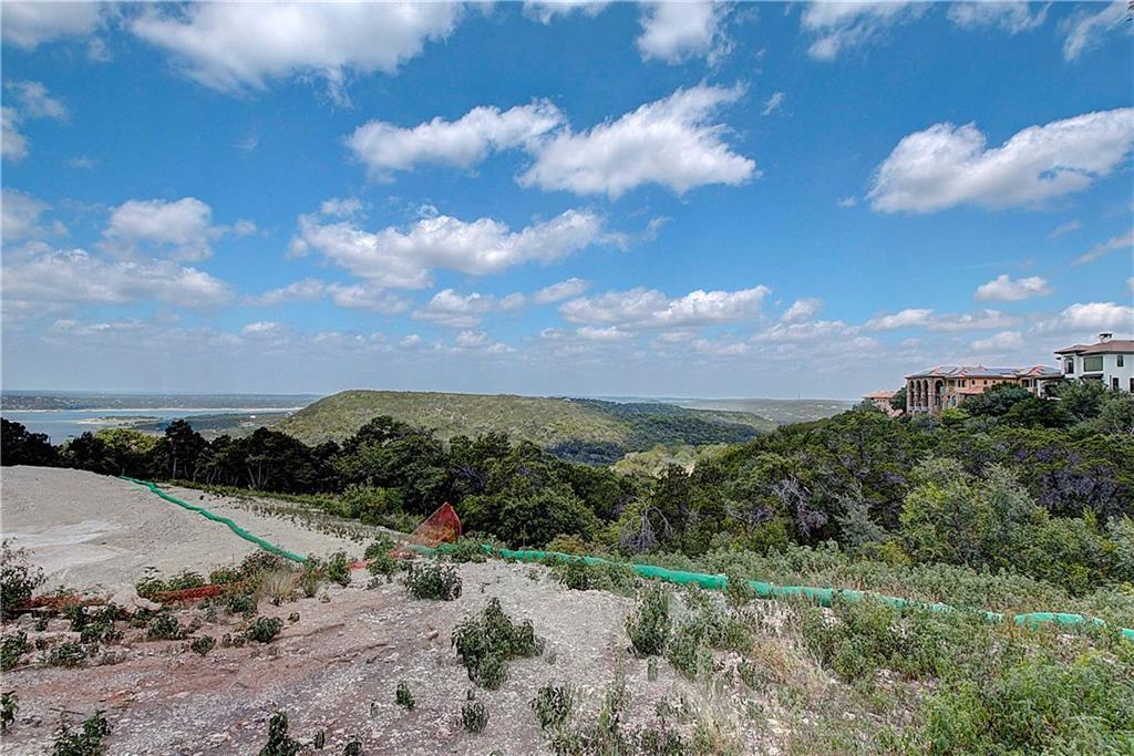 Sold Property | 6912 Cielo Azul  PASS Austin, TX 78732 3