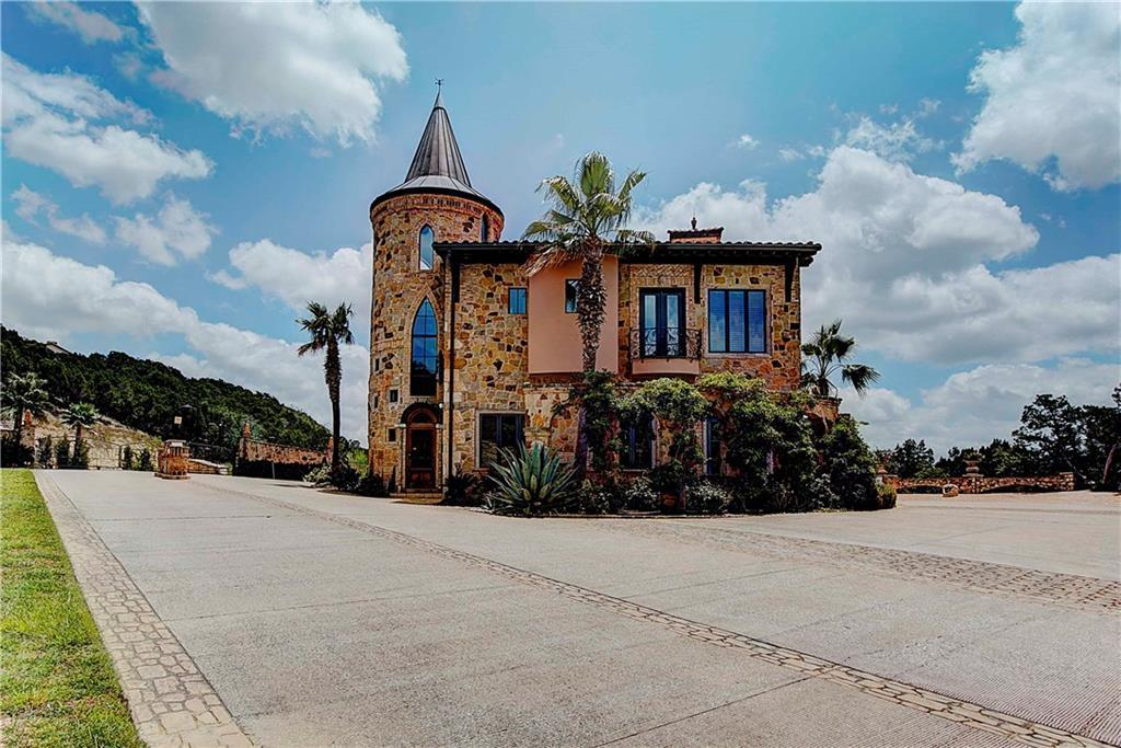 Sold Property | 6912 Cielo Azul  PASS Austin, TX 78732 4
