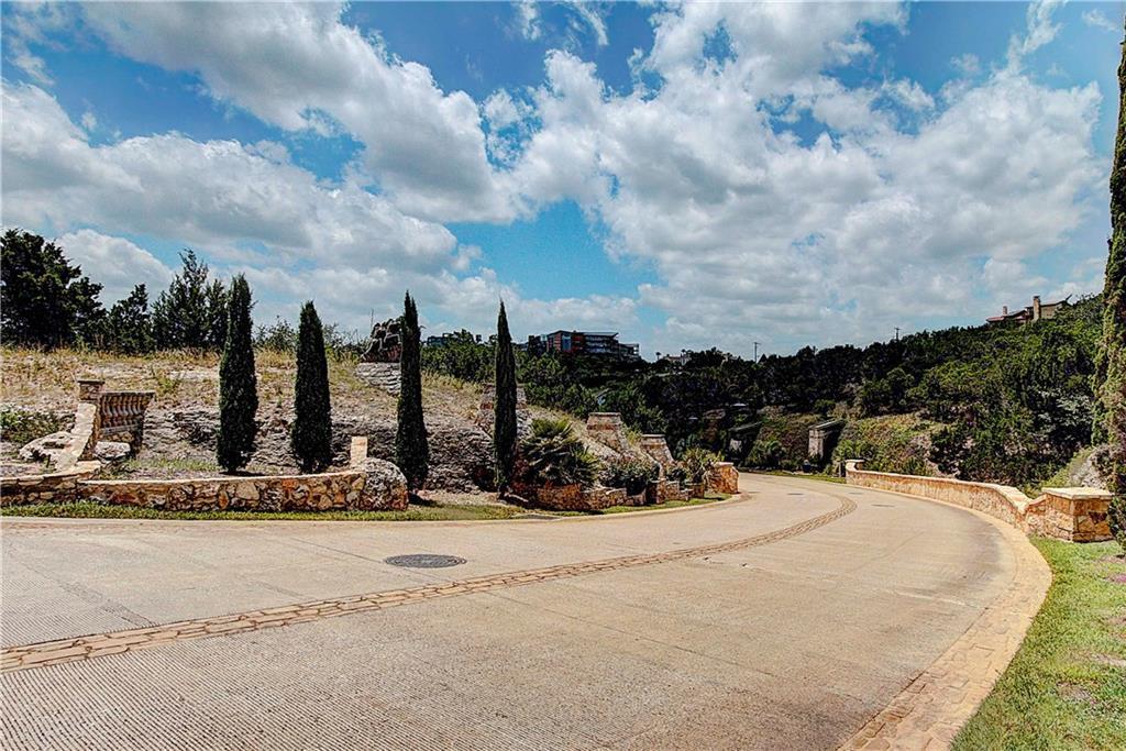 Sold Property | 6912 Cielo Azul  PASS Austin, TX 78732 6