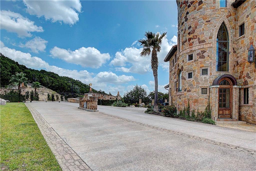 Sold Property | 6912 Cielo Azul  PASS Austin, TX 78732 7