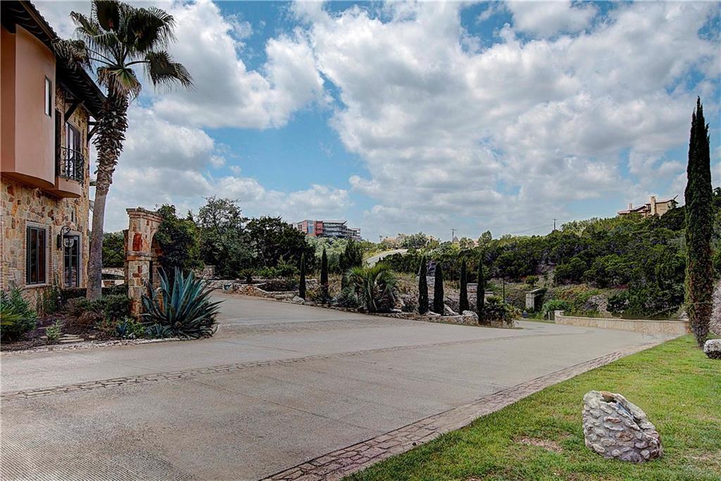 Sold Property | 6912 Cielo Azul  PASS Austin, TX 78732 8