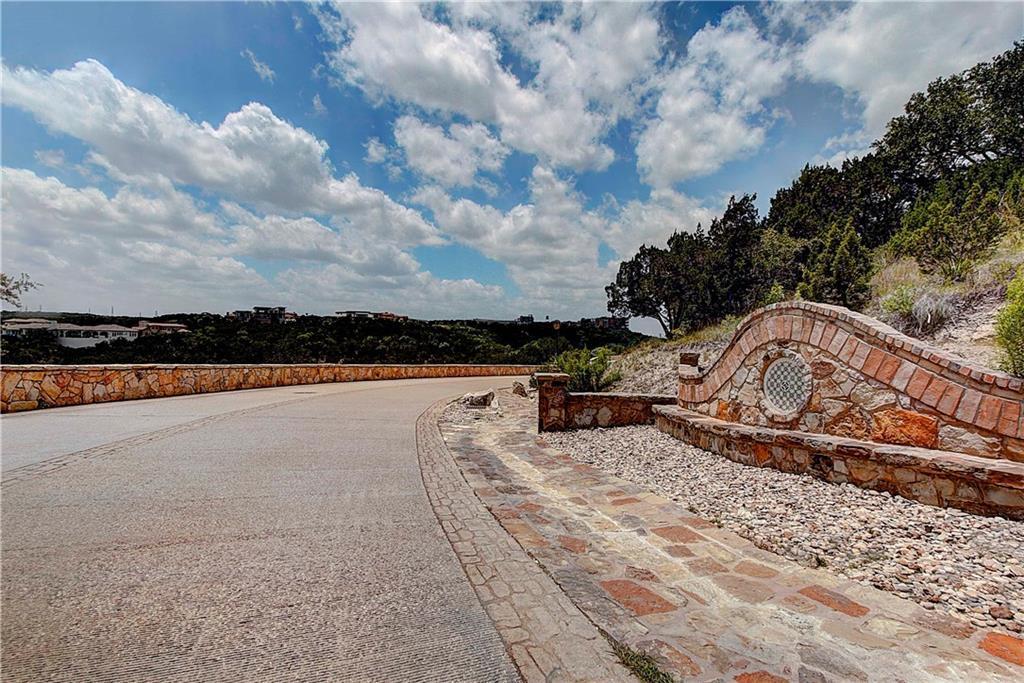 Sold Property | 6912 Cielo Azul  PASS Austin, TX 78732 9