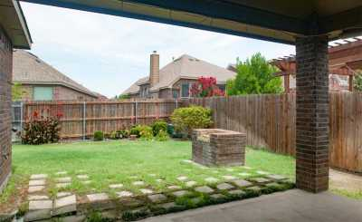 Leased | 3417 Beekman Drive Fort Worth, Texas 76244 15
