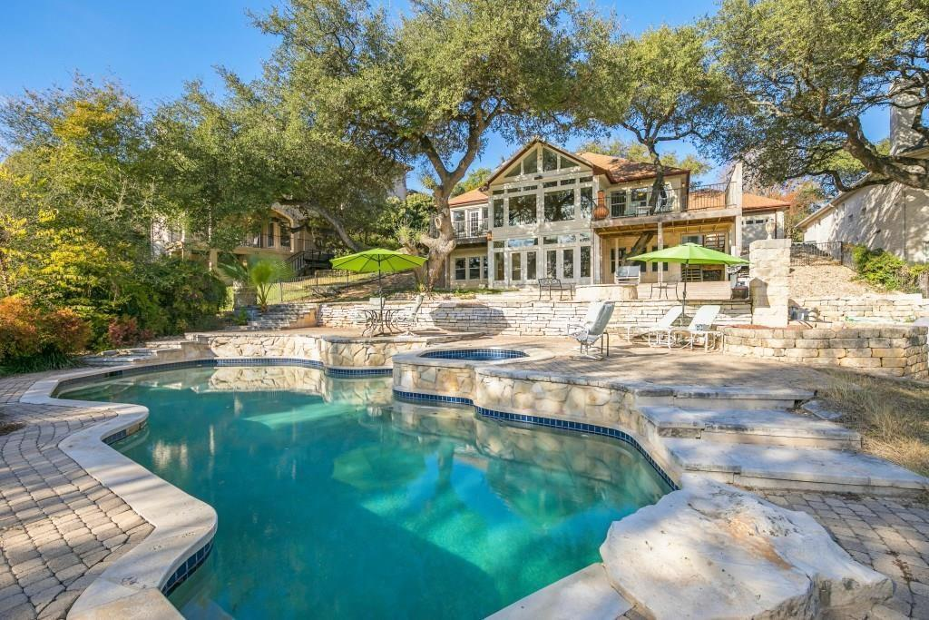 Sold Property | 5303 S Scout Island Circle Austin, TX 78731 1