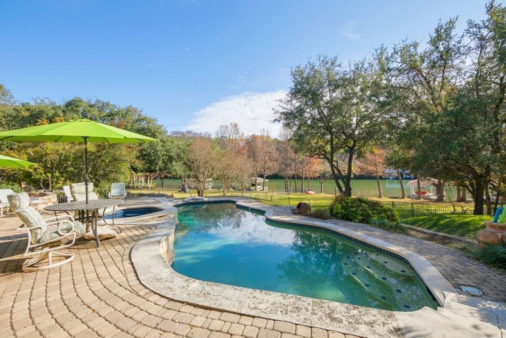 Sold Property | 5303 S Scout Island Circle Austin, TX 78731 13