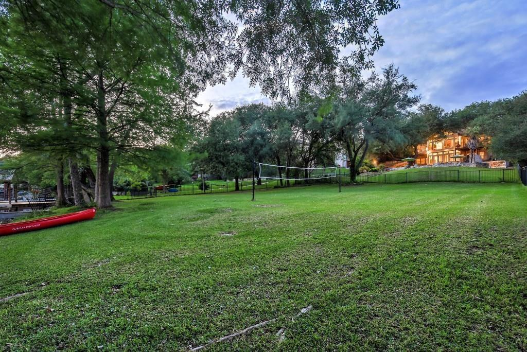 Sold Property | 5303 S Scout Island Circle Austin, TX 78731 15