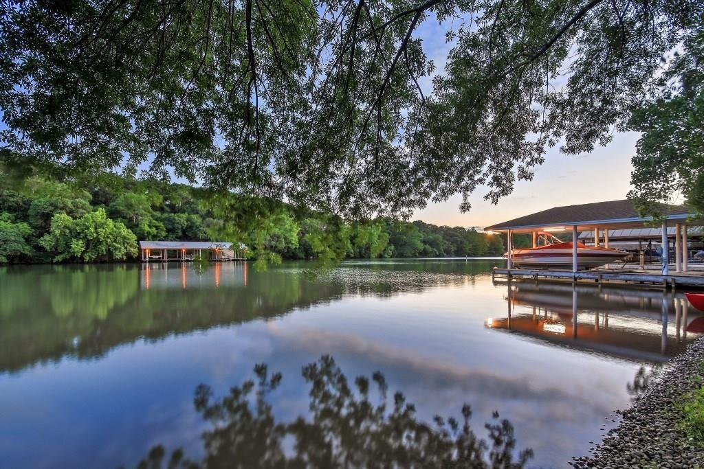 Sold Property | 5303 S Scout Island Circle Austin, TX 78731 17