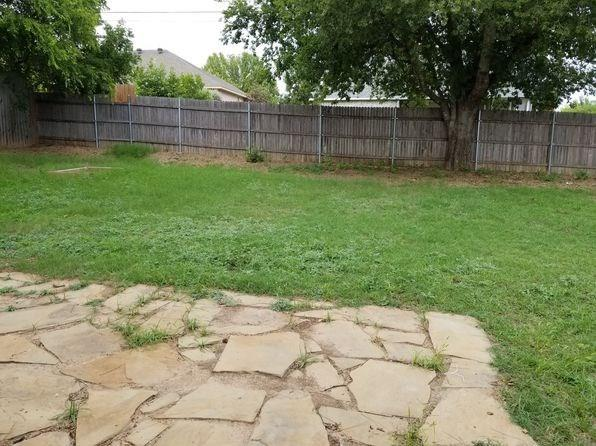 Housed Real Estate + Relocation | 413 Pecan Drive Aledo, Texas 76008 8