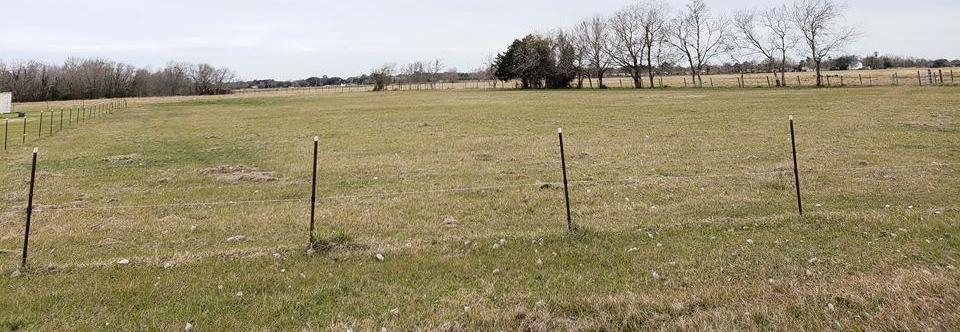Pending | 145 Adams Road Bay City, TX 77414 11
