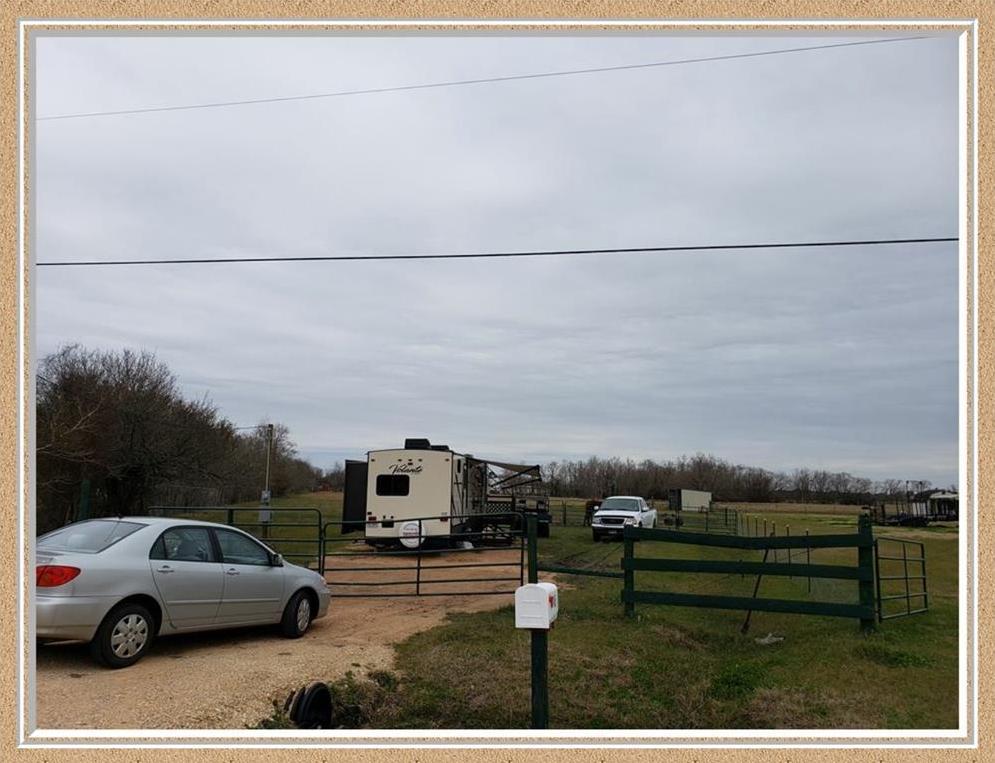 Pending | 145 Adams Road Bay City, TX 77414 12