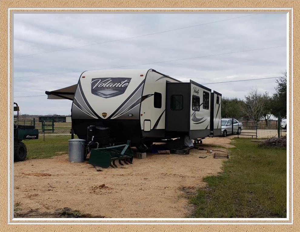 Pending | 145 Adams Road Bay City, TX 77414 8