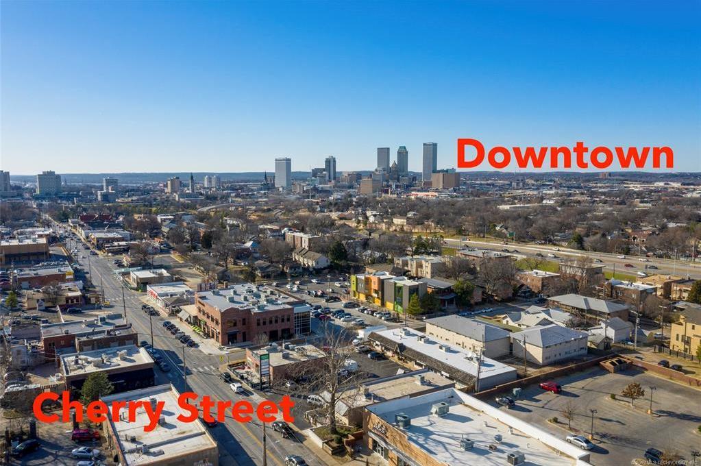Off Market | 1710 S Trenton Avenue Tulsa, Oklahoma 74120 34