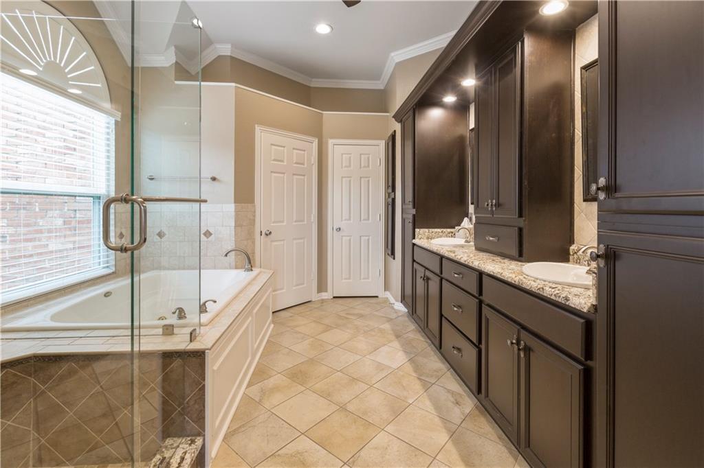 Sold Property   806 Autumn Ridge Drive McKinney, Texas 75070 10