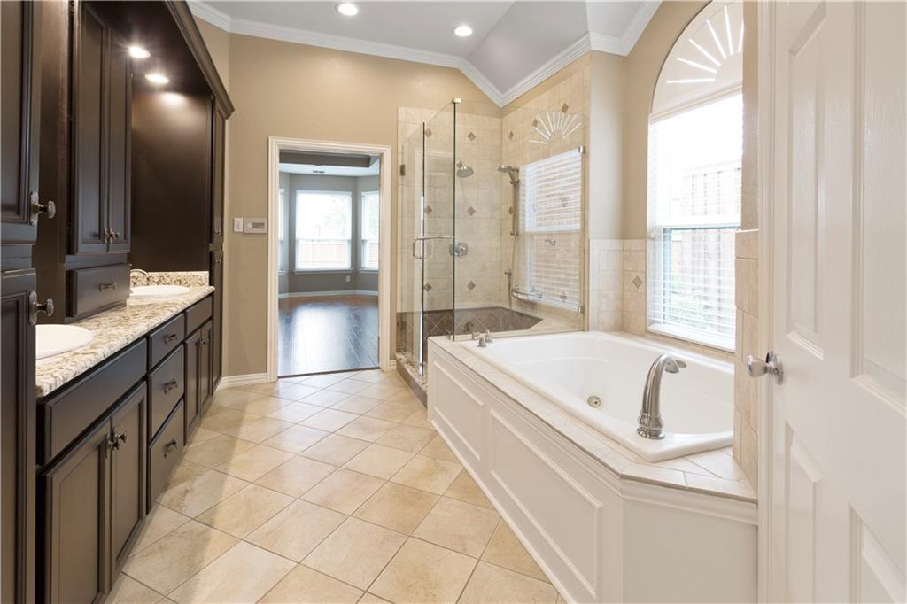 Sold Property   806 Autumn Ridge Drive McKinney, Texas 75070 11