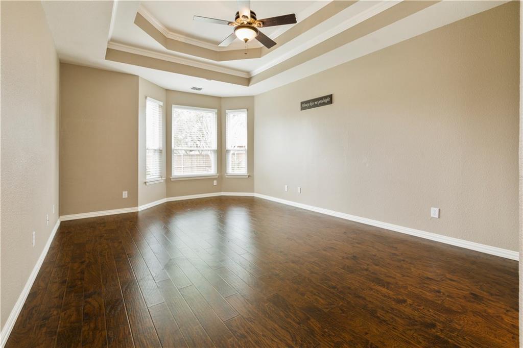 Sold Property   806 Autumn Ridge Drive McKinney, Texas 75070 13