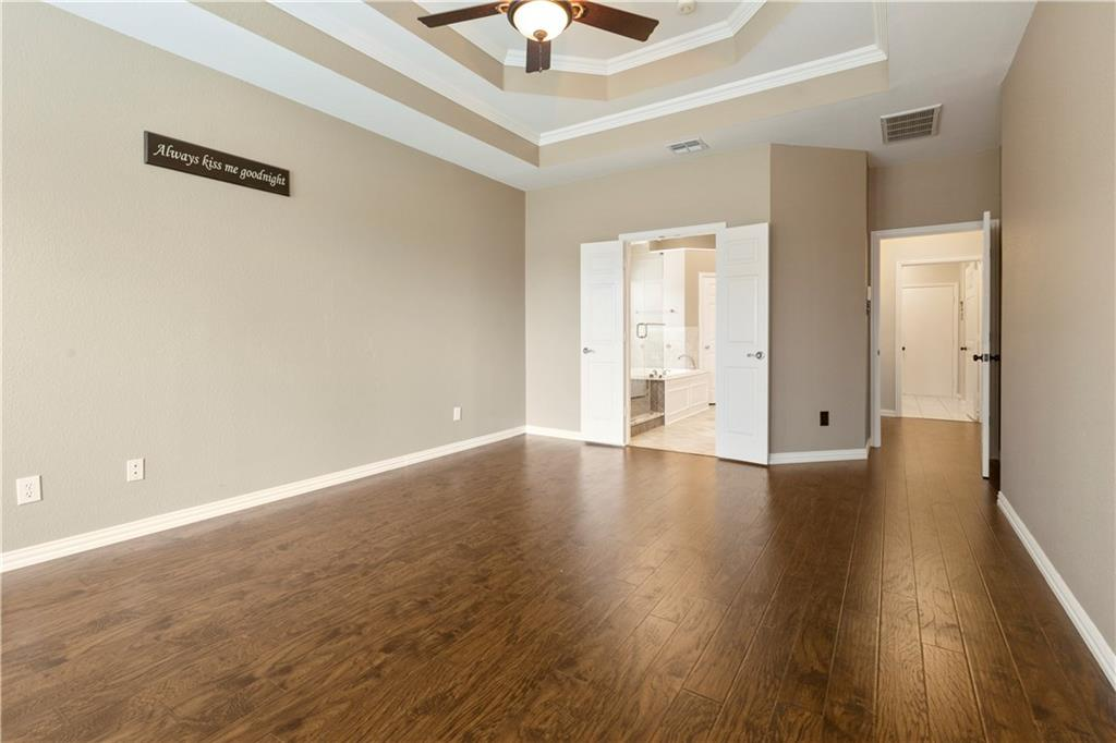 Sold Property   806 Autumn Ridge Drive McKinney, Texas 75070 14