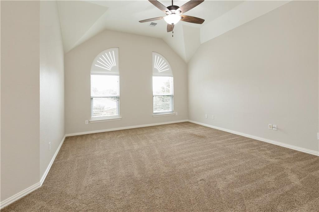 Sold Property   806 Autumn Ridge Drive McKinney, Texas 75070 19