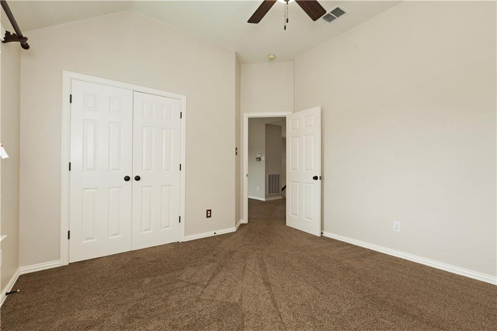 Sold Property   806 Autumn Ridge Drive McKinney, Texas 75070 20