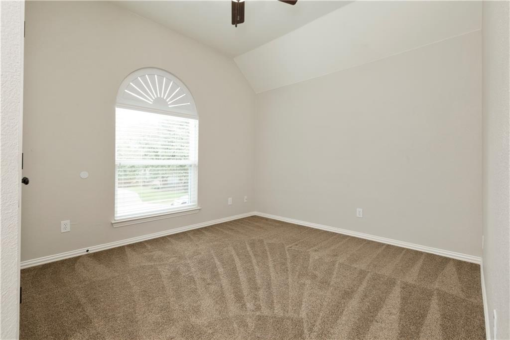 Sold Property   806 Autumn Ridge Drive McKinney, Texas 75070 21