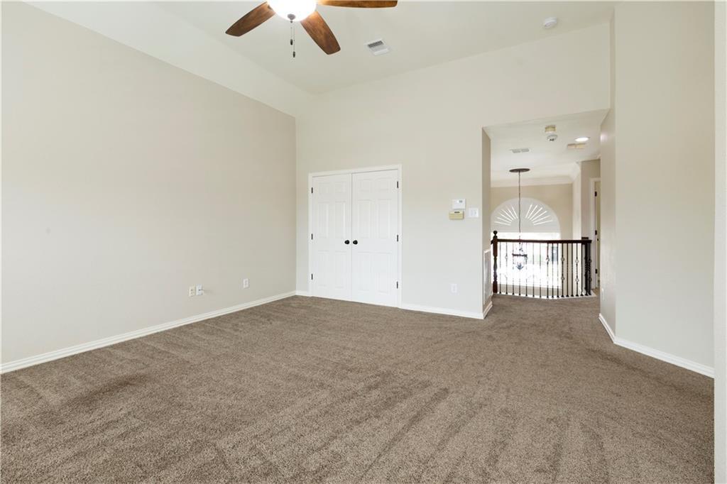 Sold Property   806 Autumn Ridge Drive McKinney, Texas 75070 22