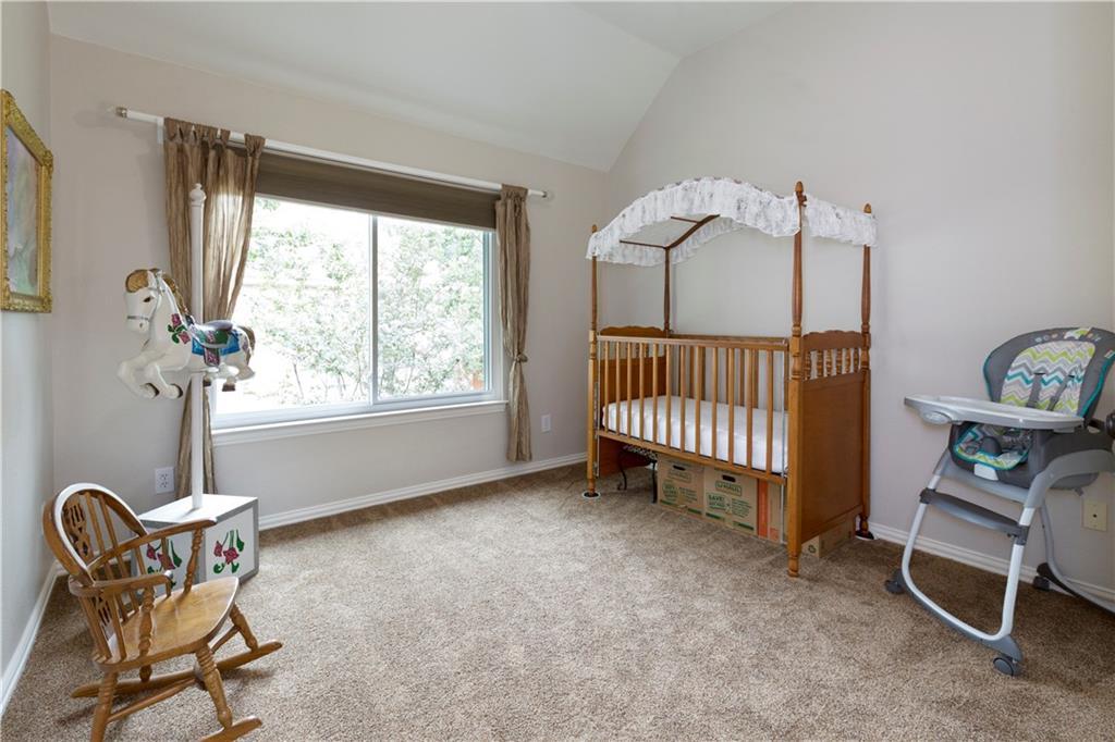 Sold Property   806 Autumn Ridge Drive McKinney, Texas 75070 24