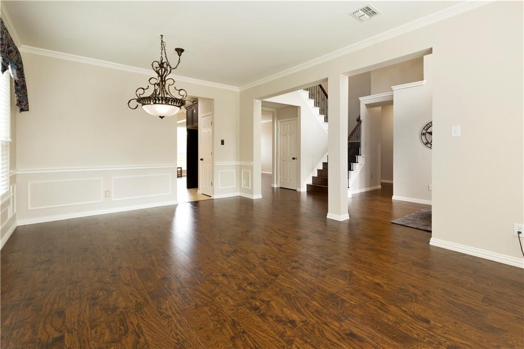 Sold Property   806 Autumn Ridge Drive McKinney, Texas 75070 3