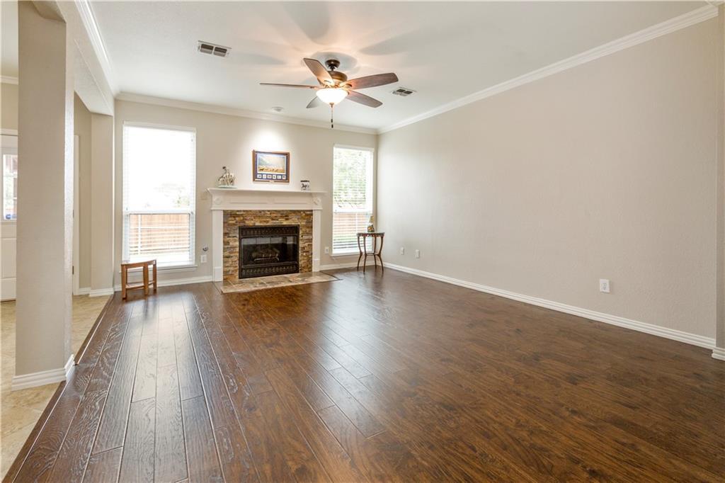 Sold Property   806 Autumn Ridge Drive McKinney, Texas 75070 5