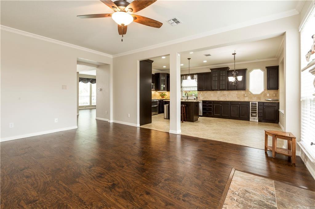 Sold Property   806 Autumn Ridge Drive McKinney, Texas 75070 7