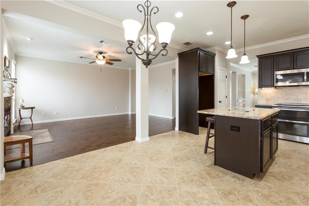 Sold Property | 806 Autumn Ridge Drive McKinney, Texas 75070 8